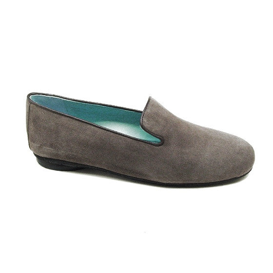 TR2221 TAUPE SUEDE TR2221TAU