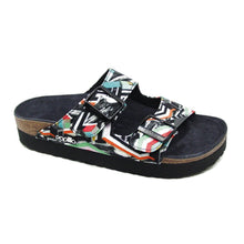 Arizona Platform Poly Multi