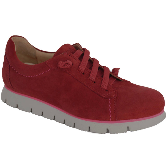 Sam Sport Run - Red