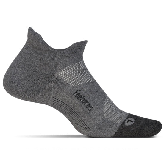 Elite Max Cushion - Grey