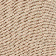 FA47686 Sensitive London - Beige