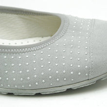 G84163 Light Grey