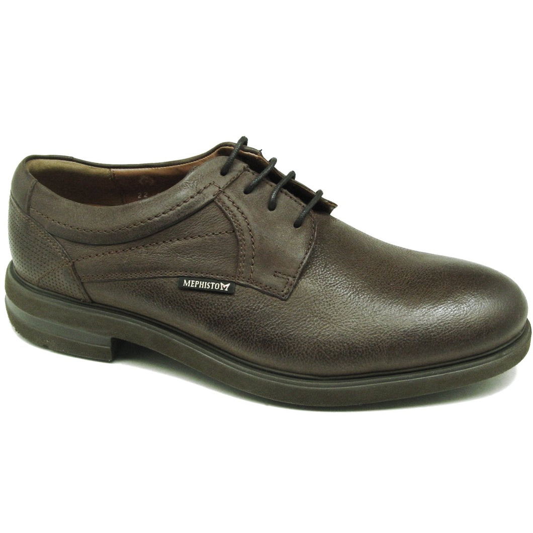 Olivio Dark Brown