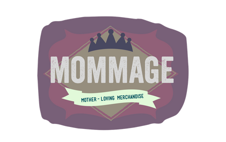 Mommage