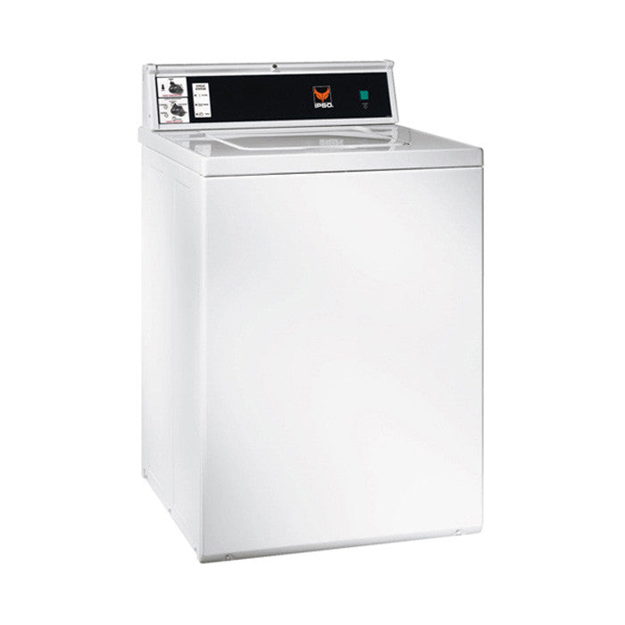 IPSO CTL7 Top Load Commercial Washing Machine