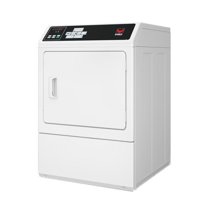 IPSO CD10 Commercial Dryer