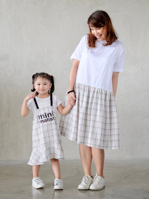 Charlie Dress (Adult Size) - Preorder