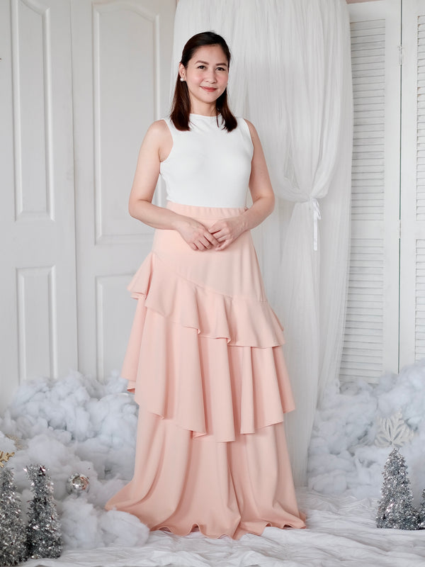 Maeve Skirt Adult Size (Petite) | Preorder