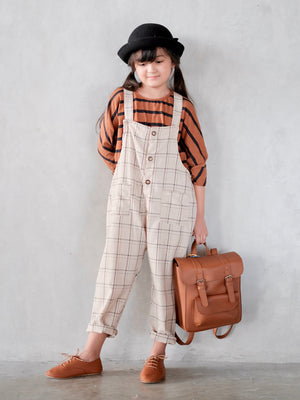 Penny Overalls