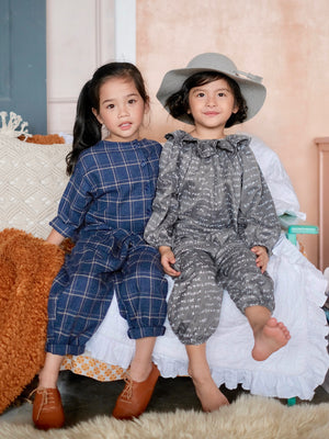 Adair Matching Separates