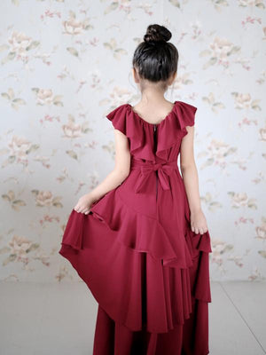 Maeve Dress | Ready-to-Ship