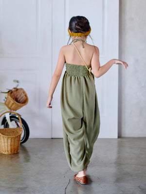 Jacoba Jumpsuit