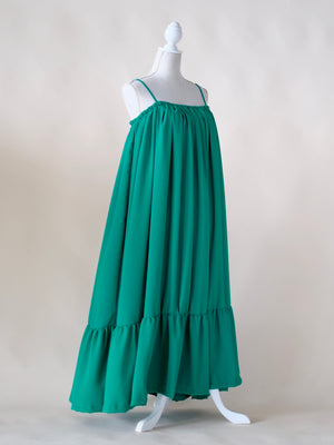 Talitha Maxi Dress (Adult Size)