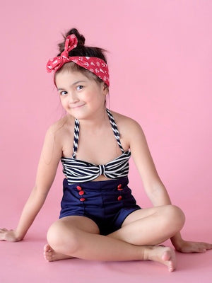 Piper 2pc Swimsuit