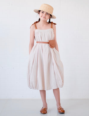 Azumi Bubble Dress