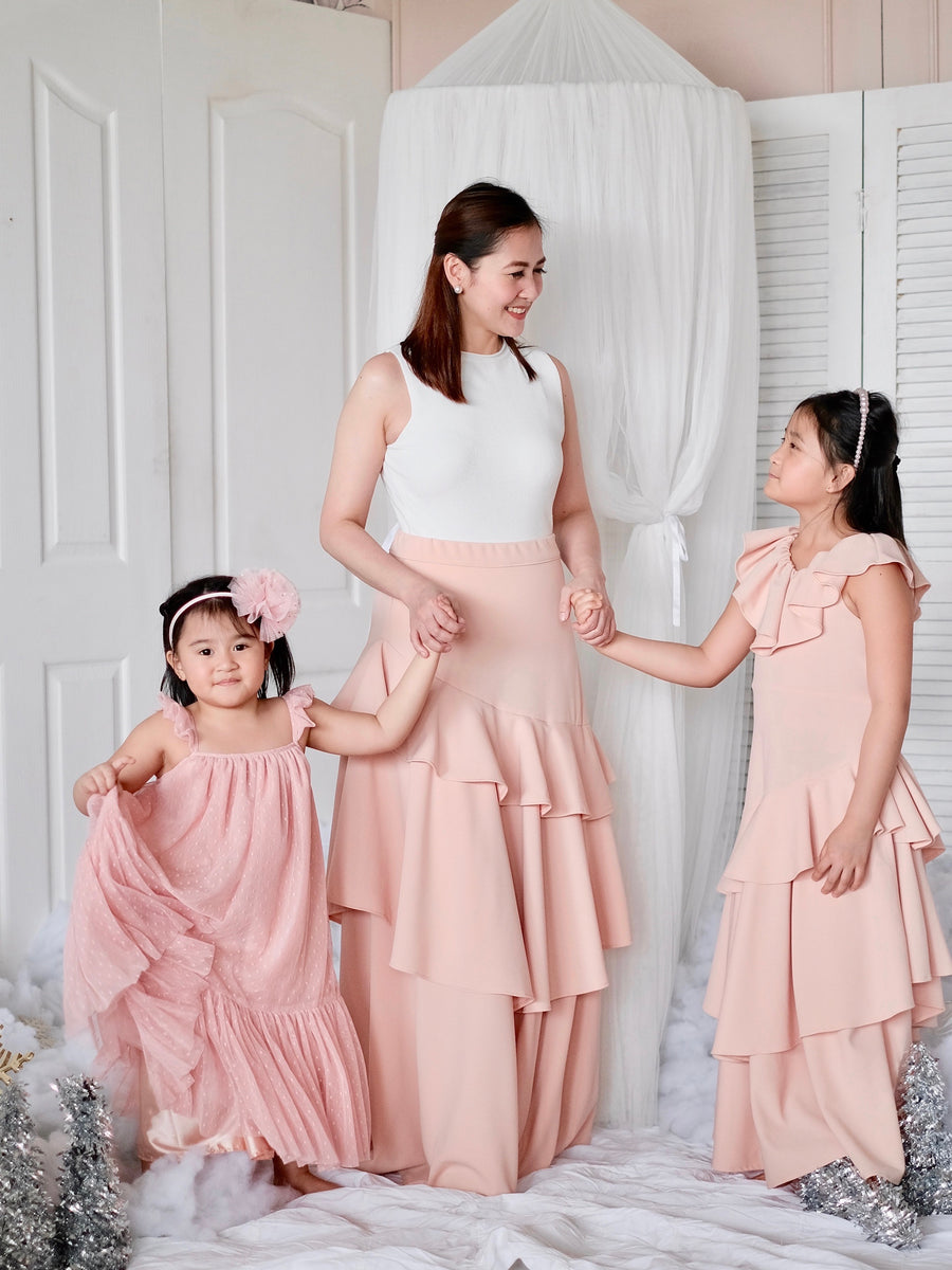 Maeve Skirt Adult Size | Pre-order