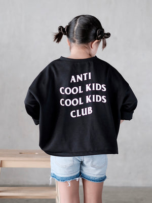 Anti Cool Kids Cool Kids Top