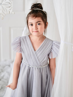 Rosalind Dress | Preorder | ETD: 2/24/2020