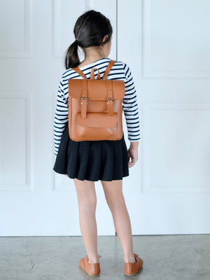 Ichiko Backpack