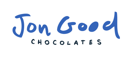 Jon Good Chocolates