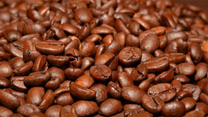 What Is The Natural Coffee (Dry) Process?
