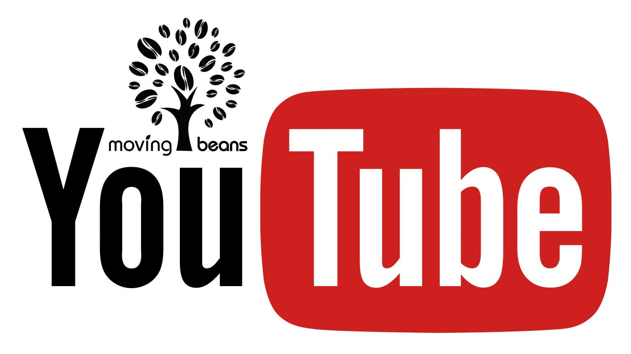 We Have Revamped Our Youtube Channel - Please Follow