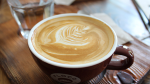 Larger Caffeine Intake Diminishes Risk of Cancer