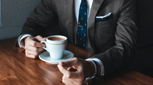 6 Reasons Why Coffee Increases Productivity