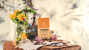 Begin learning about our earth, and exactly how we can take better treatment of it with compostable coffee capsules