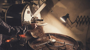 Why Obtain Amazing Coffee Beans?