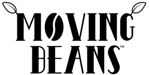 Moving Beans