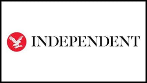 In The Independent | Moving Beans | Compostable Coffee Pods | Compostable Nespresso Pods | Nespresso Pods