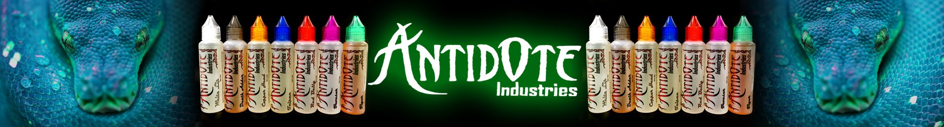 antidote_banner