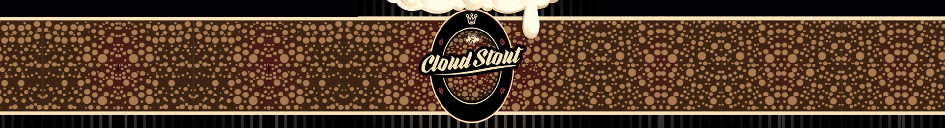 cloud-stout_banner