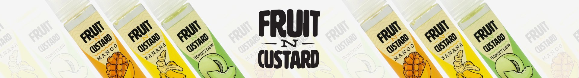 fruit-n-custard_banner