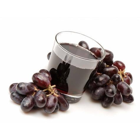 TFA Grape Juice