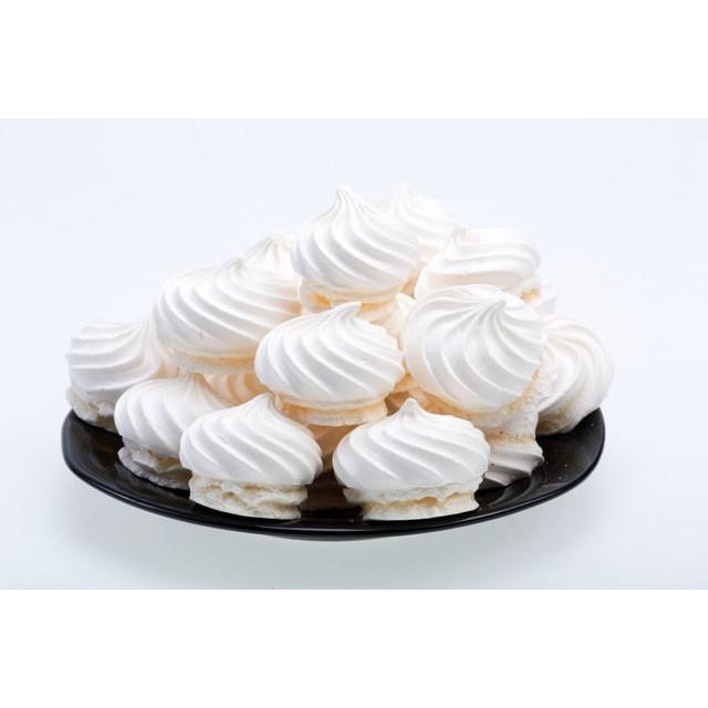 FA Meringue - Steam E-Juice | The Steamery