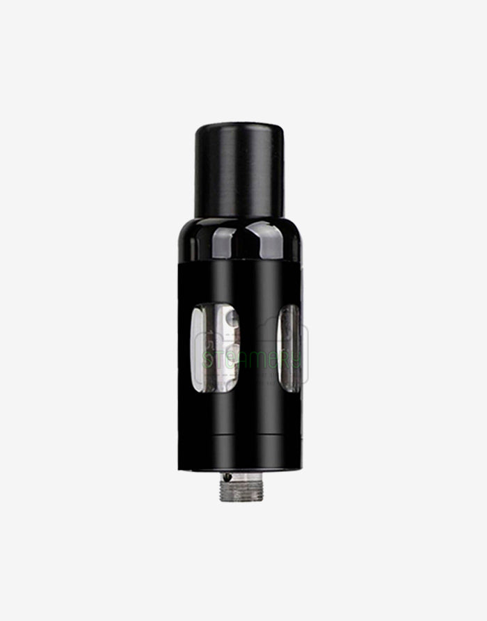 Innokin Endura T18 II Tank, 2.0ml - Steam E-Juice | The Steamery