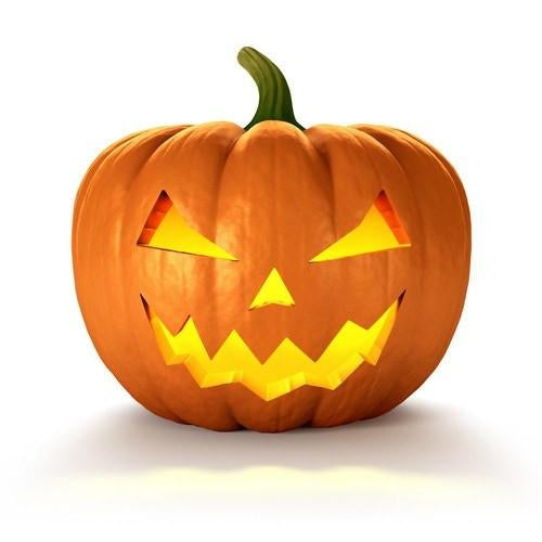 TFA Pumpkin - Steam E-Juice | The Steamery