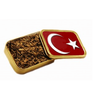 Inawera Turkish Tobacco - Steam E-Juice | The Steamery