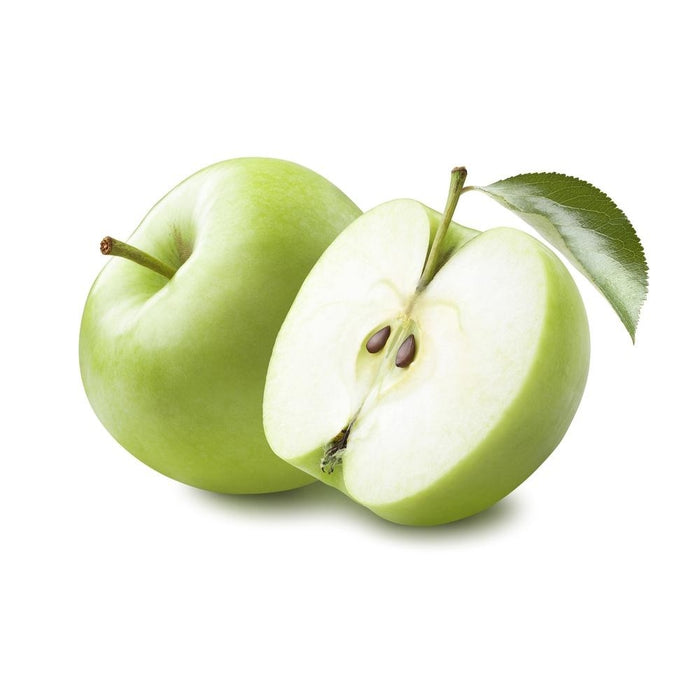 TFA Tart Green Apple