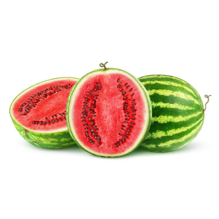 FLV Watermelon - Steam E-Juice | The Steamery