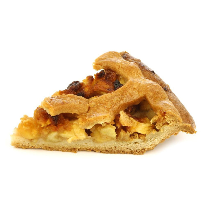 FW Dutch Apple Pie