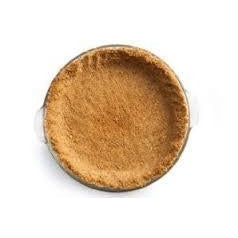 TFA Pie Crust
