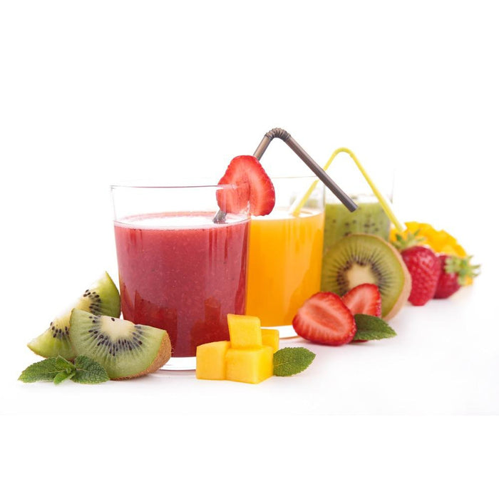 TFA Fruit Smoothie