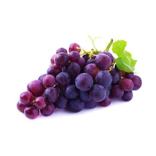 Capella Concord Grape with Stevia
