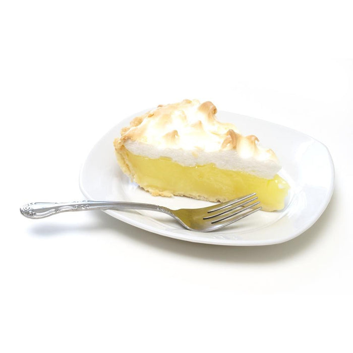 FW Lemon Meringue Pie