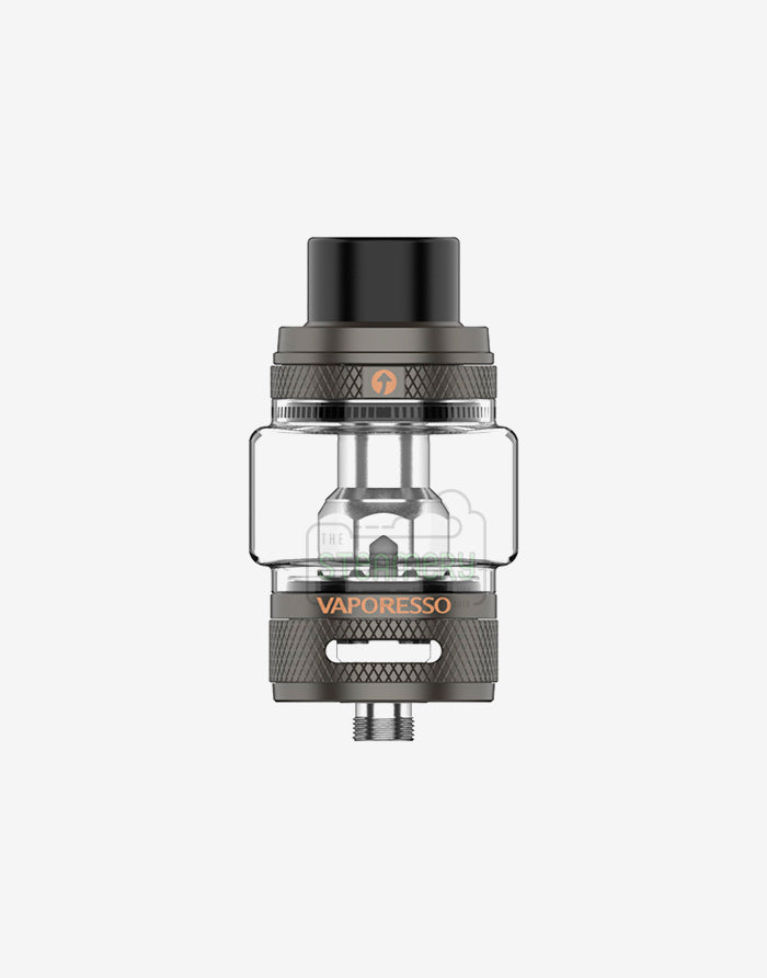 Vaporesso NRG-S Tank 8ml - Steam E-Juice | The Steamery