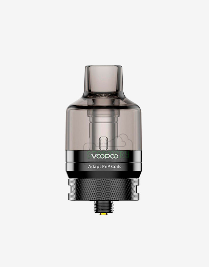 VOOPOO PnP Pod Tank 4.5ml - Steam E-Juice | The Steamery