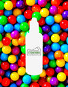 Spectrum - Steam E-Juice | The Steamery